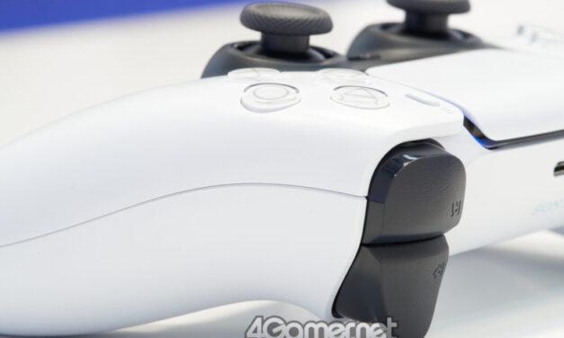 Las primeras reseñas prácticas de la PS5 surgen hoy de Japón y otras novedades tecnológicas
