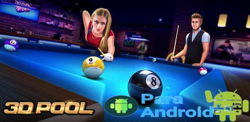 3D Pool Ball – Apps on Google Play