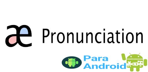 American English Pronunciation – Apps on Google Play