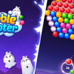 Bubble Shooter – Apps on Google Play