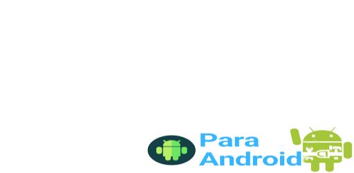 CarrefourSA Online Market – Apps on Google Play