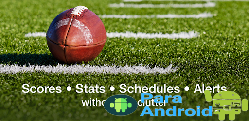College Football Live Scores, Plays, & Schedules