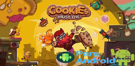 Cookies Must Die – Apps on Google Play