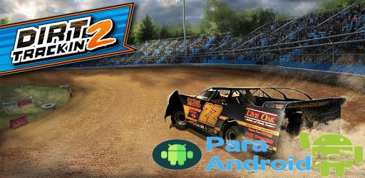 Dirt Trackin 2 – Apps on Google Play