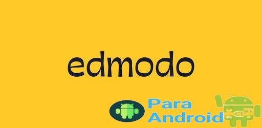Edmodo – Apps on Google Play