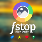 F-Stop Gallery Pro – Apps on Google Play