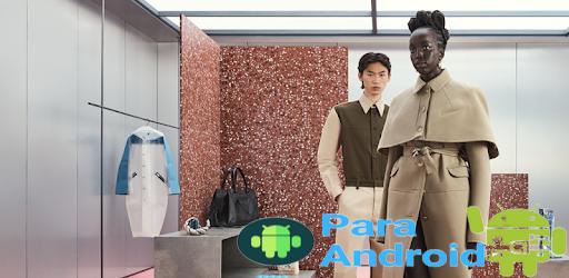 Farfetch – Shop Designer Clothing & Fall Fashion