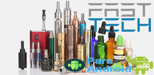 FastTech Mobile – Apps on Google Play