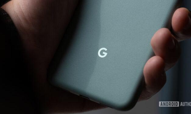 Esta semana en Android: ¡las ofertas de Prime Day están disponibles! El regalo de Pixel 5 continúa