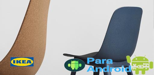 IKEA – Apps on Google Play
