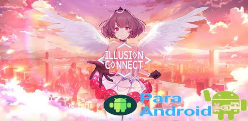 ILLUSION CONNECT – Apps on Google Play