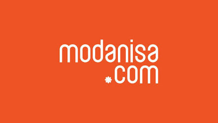 Modanisa – Modest Fashion Shopping
