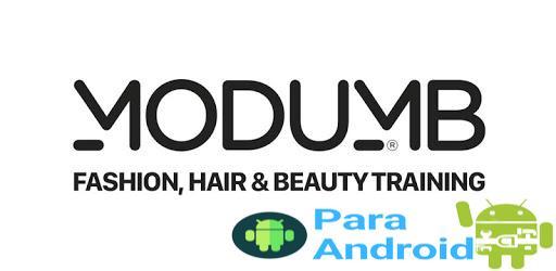 ModumB, Videoformaciones de peluquería y barbería