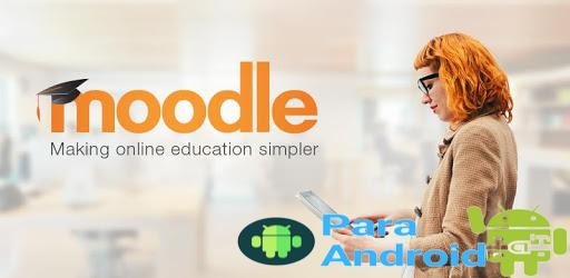 Moodle – Apps on Google Play
