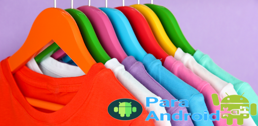 My Best Colors – Apps on Google Play