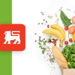 My Delhaize – Apps on Google Play