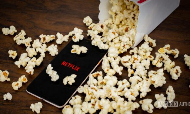 El aumento de precios de Netflix afecta sus planes más populares