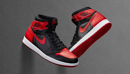 Nike SNKRS: Find & Buy The Latest Sneaker Releases