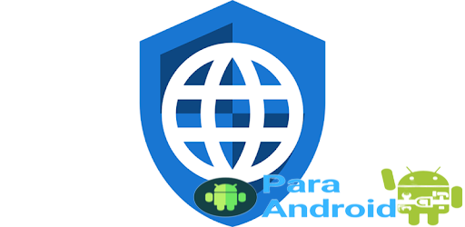Privacy Browser – Apps on Google Play
