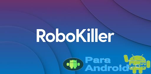 RoboKiller – Spam and Robocall Blocker