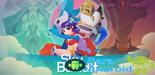 Sky Bandit – Apps on Google Play