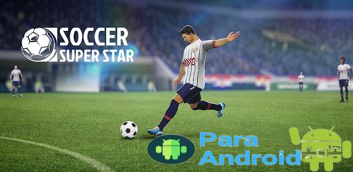 Soccer Super Star – Apps on Google Play