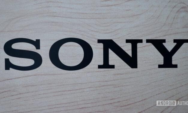 Las mejores ofertas de audio y televisores inteligentes de Sony Xperia: las ofertas de Prime Day ya están disponibles