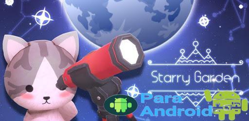 Starry Garden : Animal Park
