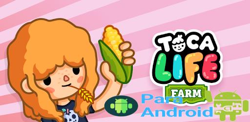 Toca Life: Farm – Apps on Google Play