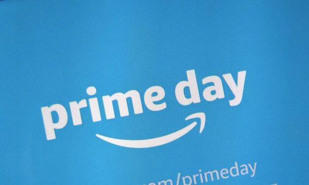 Amazon Prime Day: cuándo ocurre y qué debe hacer para estar listo