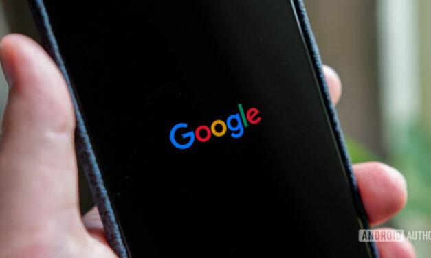 Google podría enfrentar una investigación antimonopolio en China iniciada por Huawei