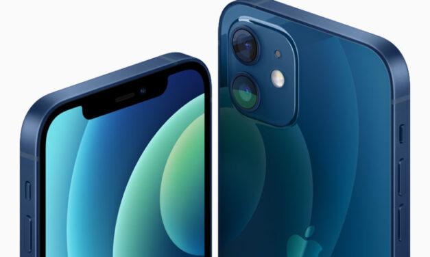 Reseñas de iPhone 12 y Pro publicadas, pero Mini / Max aún no, y más