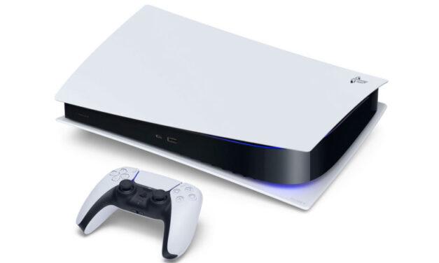 Sony finalmente explica la colección PlayStation Plus de la PS5
