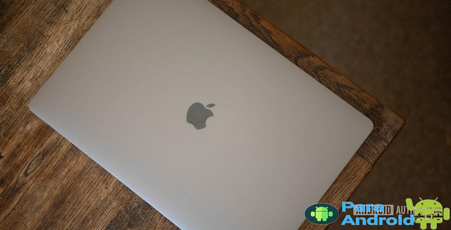 El mayor desafío de Apple con Mac Arms, según Qualcomm