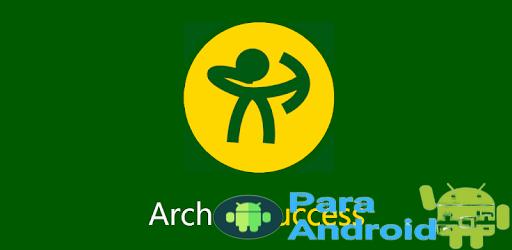 Archery Success 2020 – Archery Scoring & Plotting