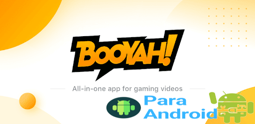 BOOYAH! – Apps on Google Play