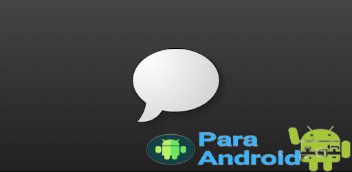 CDisplayEx Free Comic Reader – Apps on Google Play