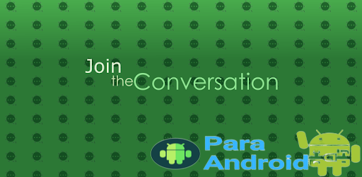 Conversations (Jabber / XMPP) – Apps on Google Play