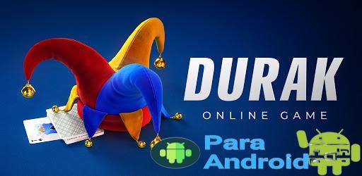 Durak Online by Pokerist – Apps on Google Play