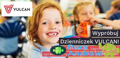 Dzienniczek VULCAN – Apps on Google Play