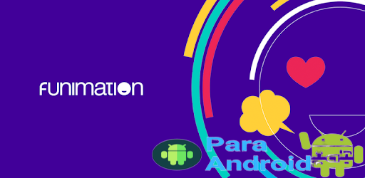 Funimation – Apps on Google Play