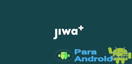 JIWA+ (Kopi Janji Jiwa & Jiwa Toast)