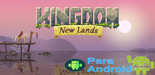 Kingdom: New Lands – Apps on Google Play