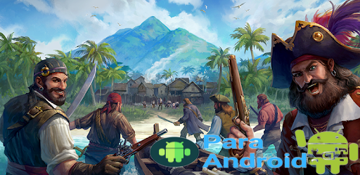 Mutiny: Pirate Survival RPG – Apps on Google Play