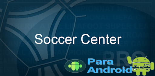 PRO Live Scores S-Center – Apps on Google Play