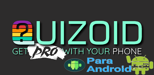 Quizoid Pro – Apps on Google Play
