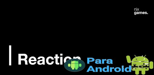 Reaction training – Apps on Google Play