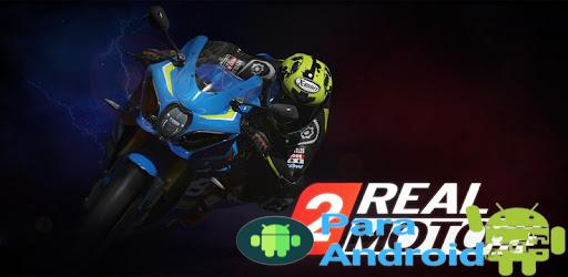 Real Moto 2 – Apps on Google Play