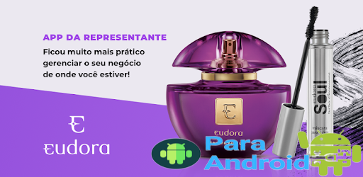 Representante Eudora – Apps on Google Play