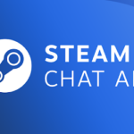 Steam Chat – Apps on Google Play